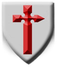 the Crucimaul